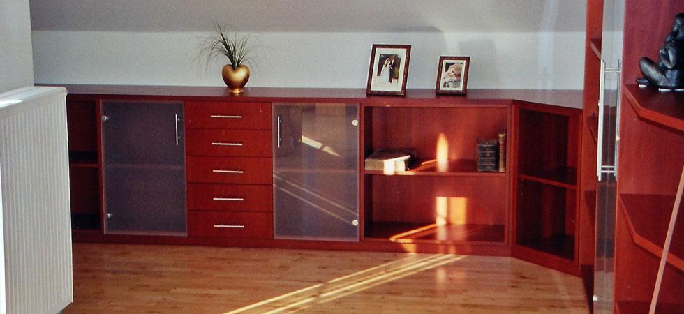 mbel in siegen foto zu ikea siegen deutschland holly objektbau mustafa birkan mbel zimmermann. Black Bedroom Furniture Sets. Home Design Ideas